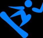 snowboarder-md