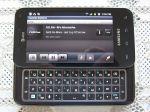 800px-Samsung_Captivate_Glide_-_SGH-I927_-_011