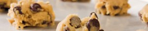 lead_chocolate_chip_cookie_dough_560px
