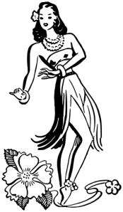 hula_dancer