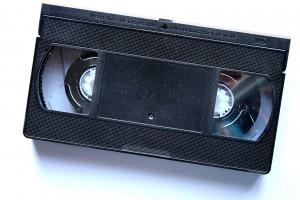 vhs-cassette-tape-600x400