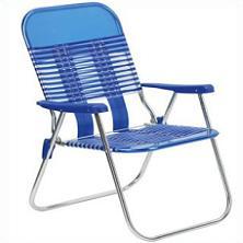 lawn_chair_12