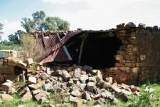 stone-rubble-of-ruin