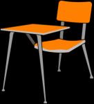 student-desk-md