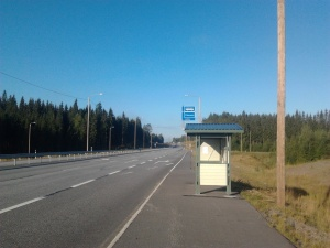 bus-stop-1452777239g7i