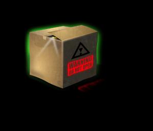 cardboard-box-155480_960_720